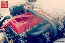 129-JP4462_ToyotaCoronaT110