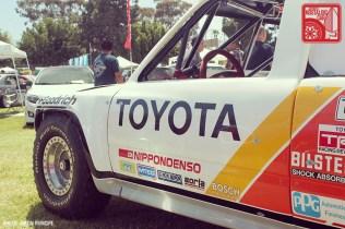 195-JP4771_ToyotaIronmanStewart