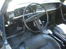 1974 Toyota Corolla 1600 Deluxe 07