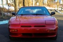 1990 Nissan 240SX 04
