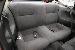 1990 Nissan 240SX 14