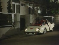 Operation Mystery Subaru Tortoise 02