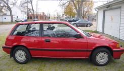 1986 Honda Civic Si 02