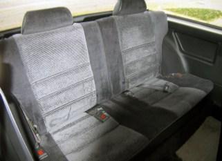 1986 Honda Civic Si 09