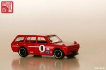 01-IMG_9925_Hot Wheels x JNC Datsun 510 Wagon