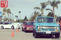 010JP5421-Nissan_Jam