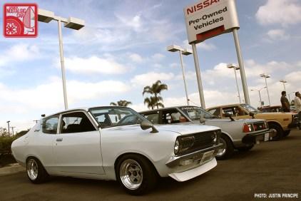 015JP5437-Nissan_Datsun_B210_Sunny