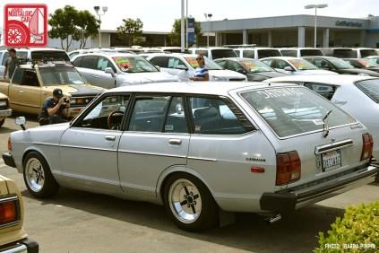 027IP5880-Nissan_Datsun_B310_Sunny_210_wagon
