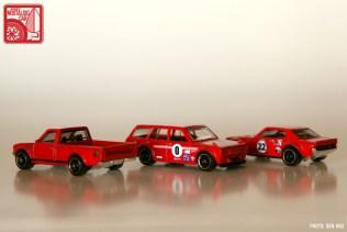 03-IMG_9954_Hot Wheels x JNC Datsun 510 Wagon