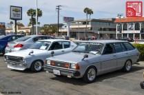 030IP5857-Nissan_Datsun_B310_Sunny_210_wagon