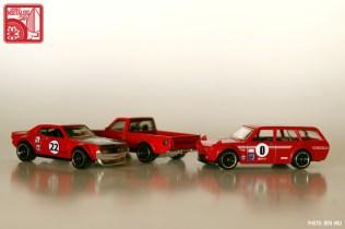 04-IMG_9957_Hot Wheels x JNC Datsun 510 Wagon