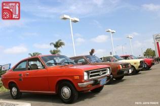 041JP5457-Nissan_Datsun_1200_B110_Sunny