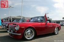 046JP5471-Nissan_Datsun_Sports_2000_roadster