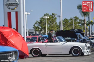 073IP5807-Nissan_Datsun_Fairlady_roadster_1600