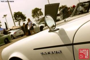 074JP5524-Nissan_Datsun_Fairlady_roadster_1600