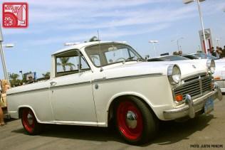 124JP5619-Nissan_Datsun_NL320_pickup