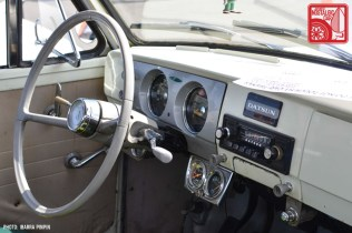 128IP5848-Nissan_Datsun_NL320_pickup