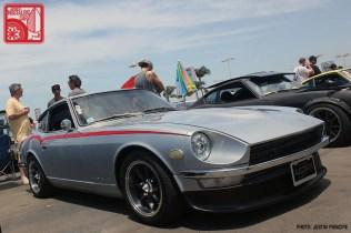 151JP5668-Nissan_Datsun_240Z_S30