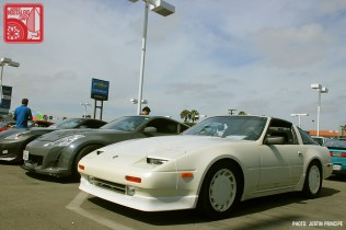 159JP5485-Nissan_300ZX_Z31_Shiro