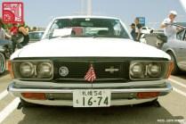 168JP5700-Nissan_Bluebird_U_610