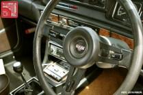 171IP5994-Nissan_Bluebird_U_610