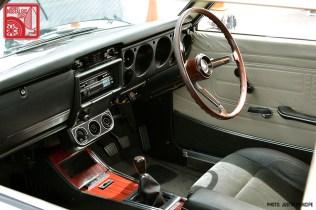 252IP5997-Nissan_Bluebird_510_Coupe