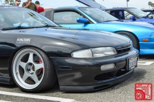 288IP5950-Nissan_240SX_S14_Silvia