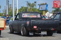 308IP5811-Nissan_Datsun_620_pickup
