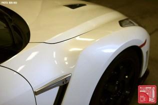 0940_KPGC10 Hakosuka NIssan Skyline GT-R