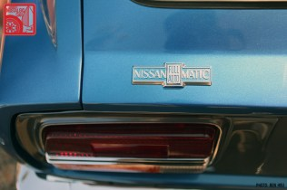 ZCon2014-106_Datsun 240Z Sport Wagon