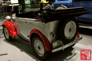 14-5785_Datsun Type 15 Phaeton