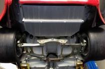 14-7550_Datsun 240Z IMSA GTU