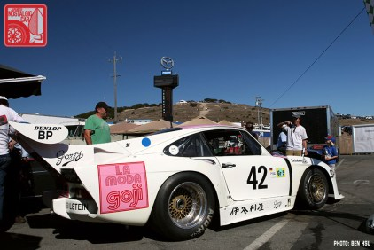 16_Porsche 935K3