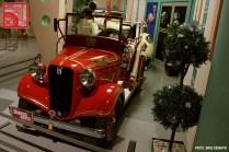 17-5794_Datsun Fire Truck