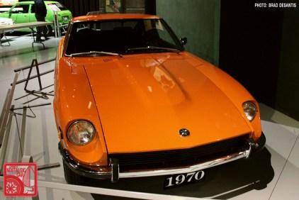 18-5802_Datsun 240Z