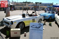 32RS_Nissan Fairlady Roadster
