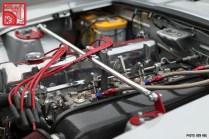 42-1147_Datsun 240Z S30