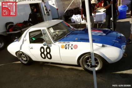 53_AG8226_Toyota Sports 800 Dainichi