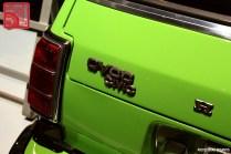 67-5863_Honda Civic SB1
