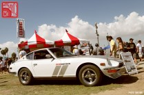 0050-BH2877_Datsun 240Z Peter Brock