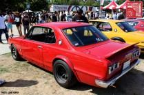 0075-JR1711_Nissan Skyline C10