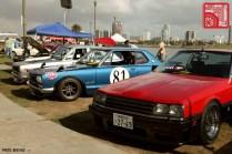 0093-BH2632_Nissan Skyline R30