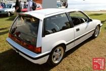 0126-JR1221_Honda Civic EA Rywire