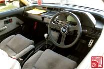 0127-JR1222_Honda Civic EA Rywire