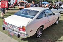 0174-JR1266_Mazda RX5 Cosmo rear