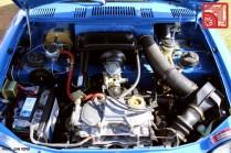 0236-JR1362_Honda Z600