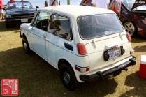 0244-JR1353_Honda N600