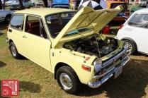 0247-JR1355_Honda N600
