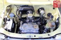 0250-JR1354_Honda N600