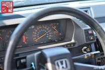 0272-BH2773_Honda Prelude 2g interior